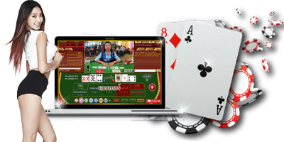 5 Simple Techniques to Succeed at On the web Slots